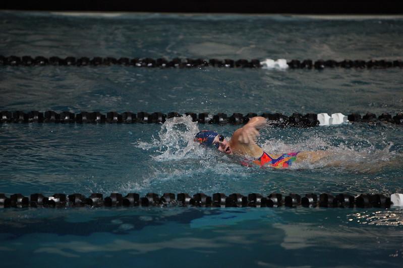 2014 Auburn Mountainview Girls Swim and Dive team