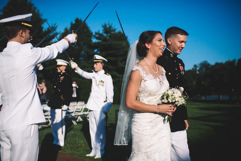 Philadelphia Wedding Photographer - Bernreuther-430.jpg