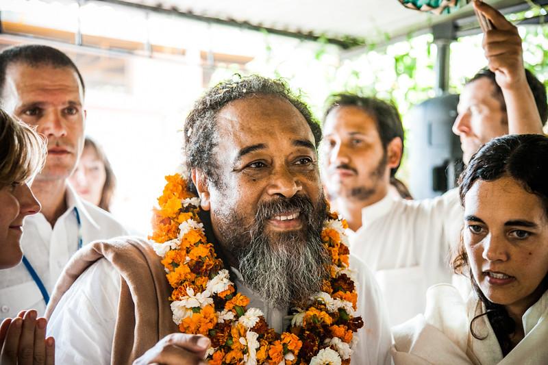 5 week darshan283.jpg