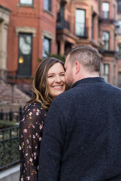 Seth&Lauren-27.jpg