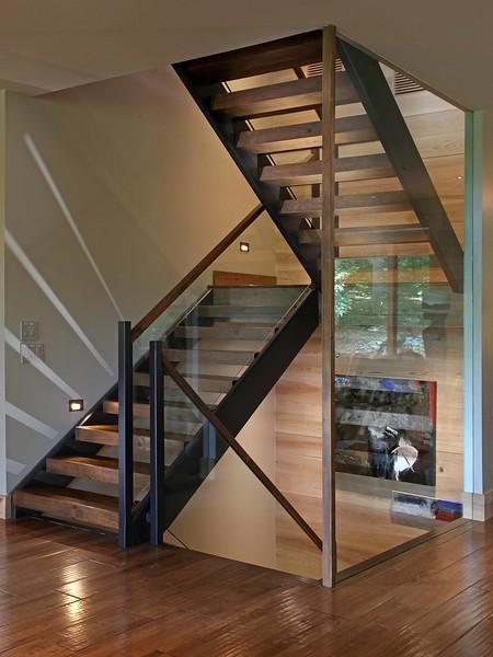 Litre_Stair.jpg