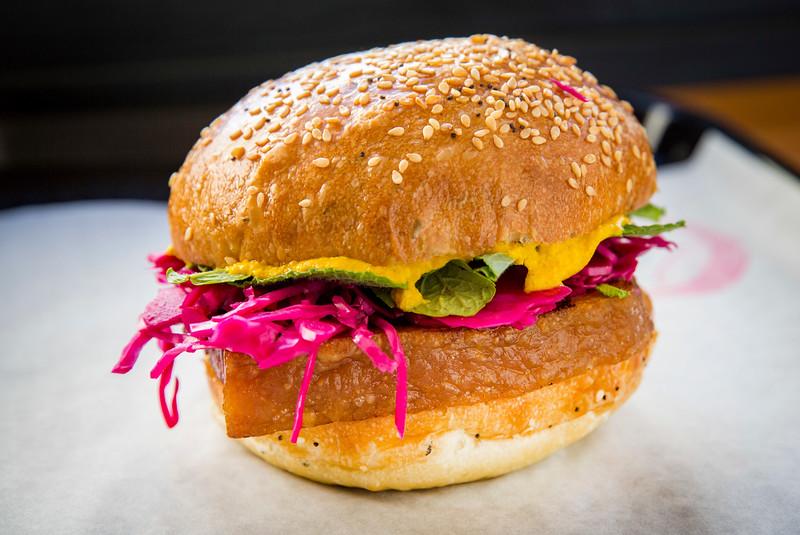 SuziPratt_Mean Sandwich_Mean Sandwich_004.jpg