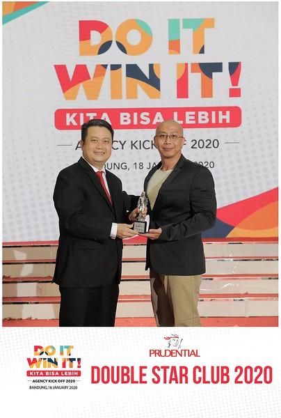 Prudential Agency Kick Off 2020 - Bandung 0188.jpg