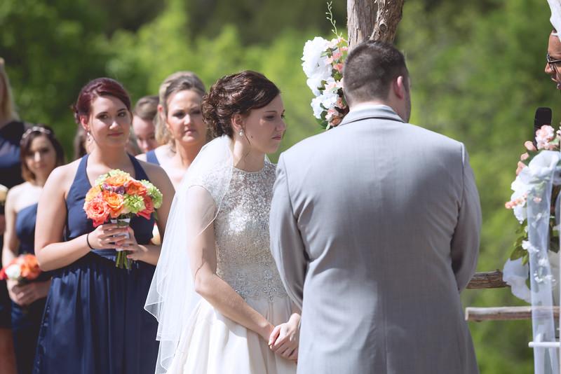 Hannah and David Wedding-5761.jpg