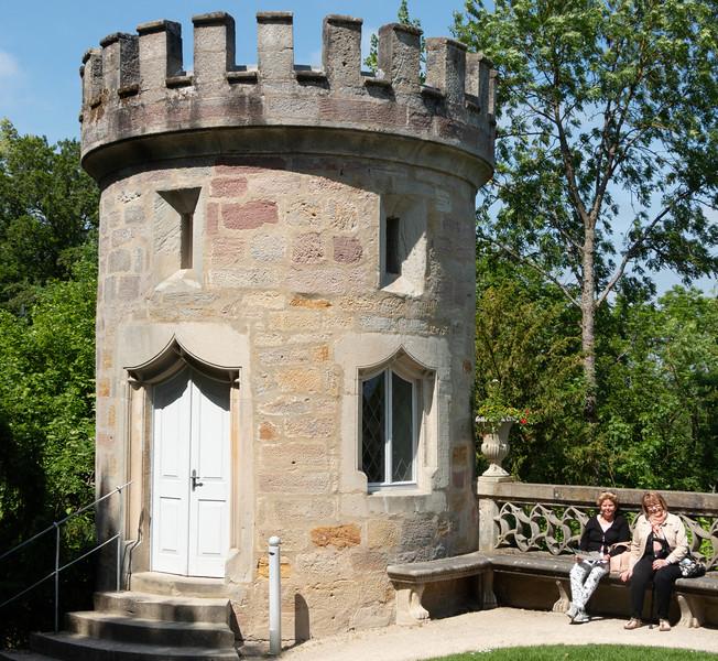 056-20180518-Rosenau-Castle.jpg