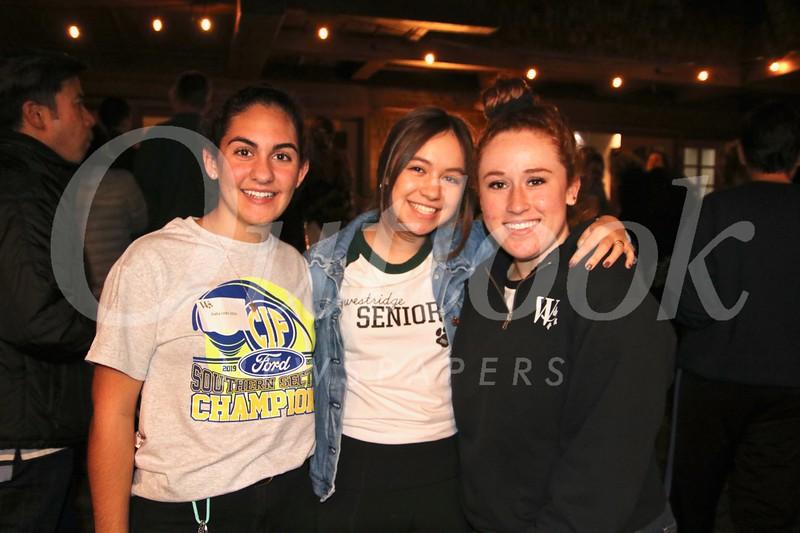 0852 Gabriella Ledis, Katherine Beggs and Sofia Santoro.jpg