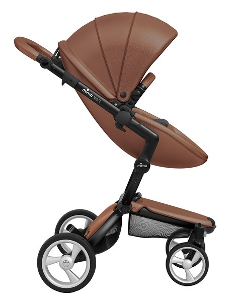 Mima_Xar_Product_Shot_Camel_Black_Chassis_Seat_Pod_Side_View.jpg
