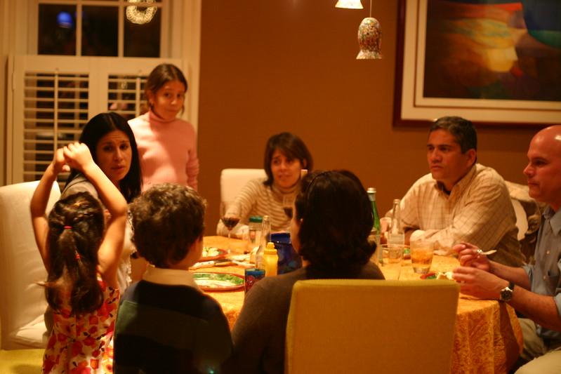 Navidad 2008-103.jpg