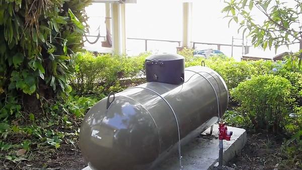 14kw kohler generator. Miami, FL
