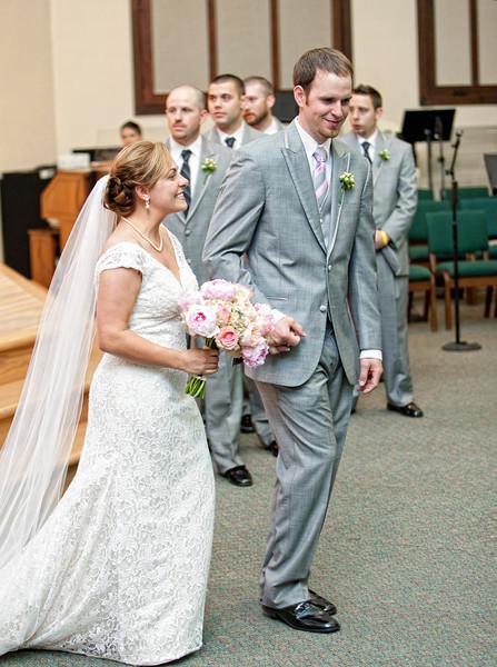 Bride and Groom leaving altar.jpg