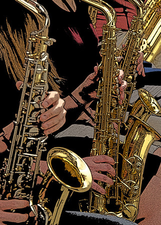 Jazz Pictures