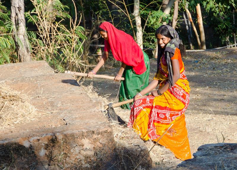 India 272. Udaipur.jpg