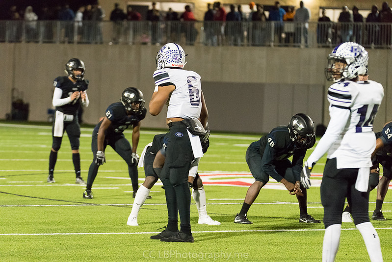 CR Var vs Hawks Playoff cc LBPhotography All Rights Reserved-171.jpg