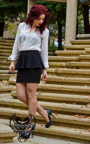 steps-1208.jpg