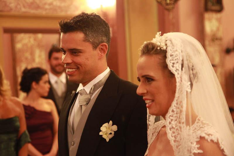 BRUNO & JULIANA - 07 09 2012 - M IGREJA (129).jpg