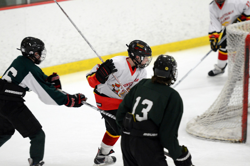 130223 Flames Hockey-021.JPG