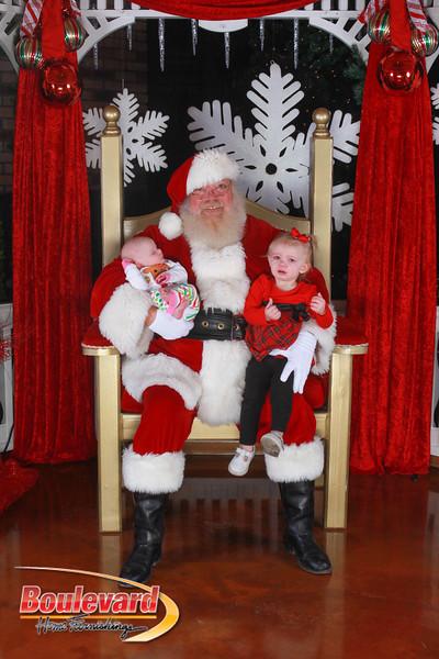 Santa 12-17-16-206.jpg
