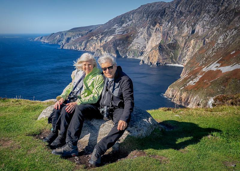 2019-09Sep-Ireland-Donegal-1053-Edit.jpg