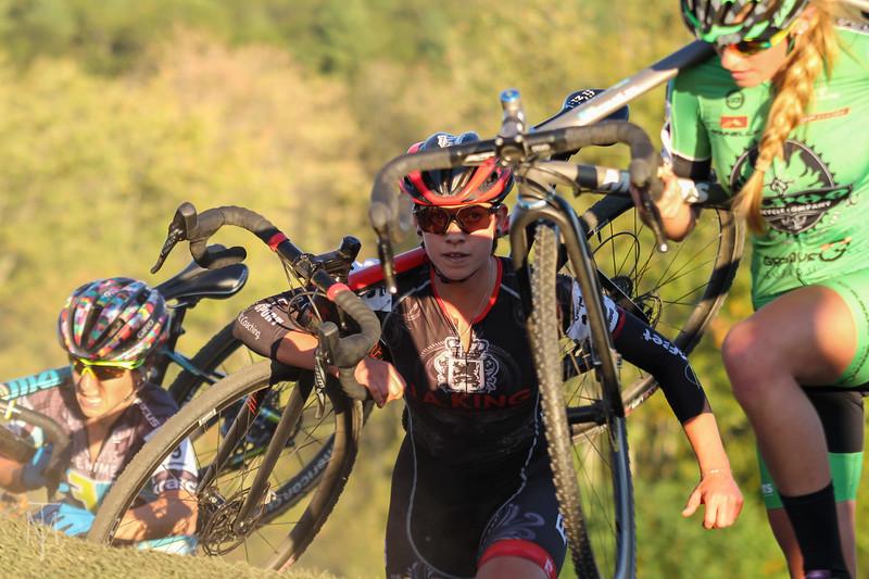 cyclocross_kmc_170929_0150-LR.jpg