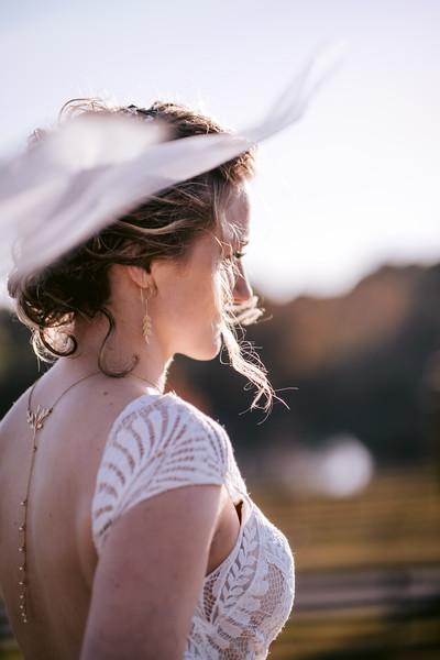 Cox Wedding-339.jpg