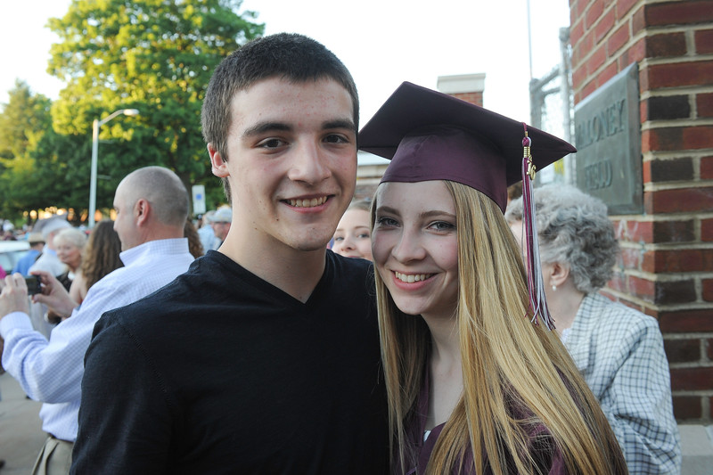 164-abby-graduation.jpg