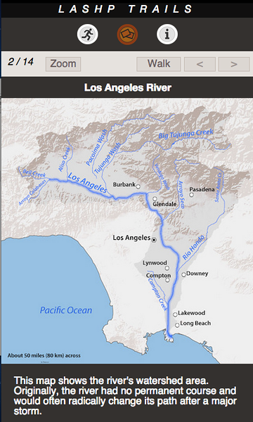 LOS ANGELES RIVER 02.png