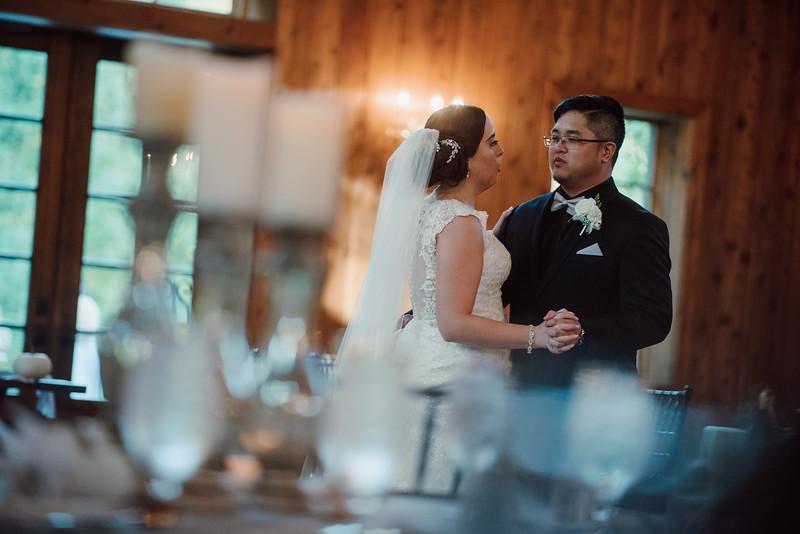Kaitlin_and_Linden_Wedding_Reception-8.jpg