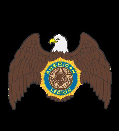 Matthew Blount Memorial Charity Ride 9/19/2020
