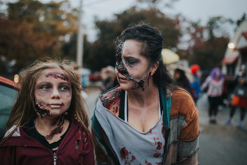 ZombieRun2017-0007.jpg
