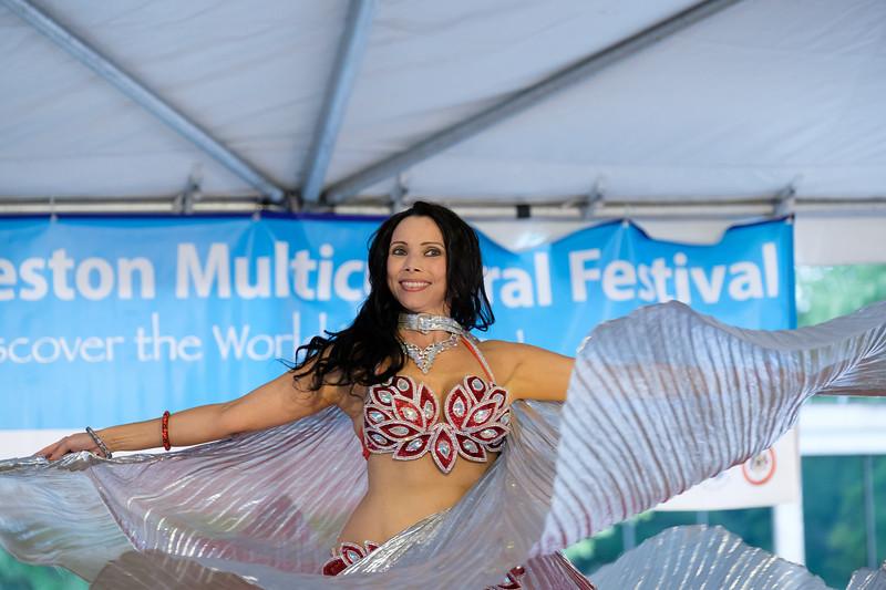 20180922 498 Reston Multicultural Festival.JPG