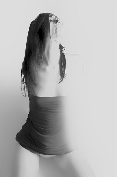 in the light.jpg