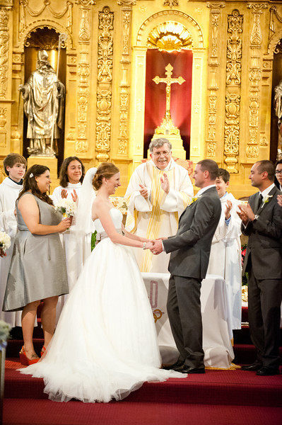 20130406-ceremony-150.jpg
