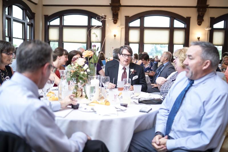 Adrienne & Josh Wedding (Remainder) 491.jpg