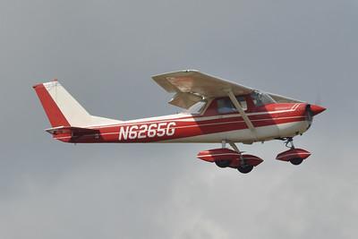 Cessna 150K