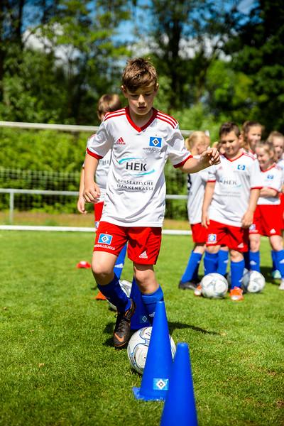 wochenendcamp-fleestedt-090619---e-25_48042355947_o.jpg