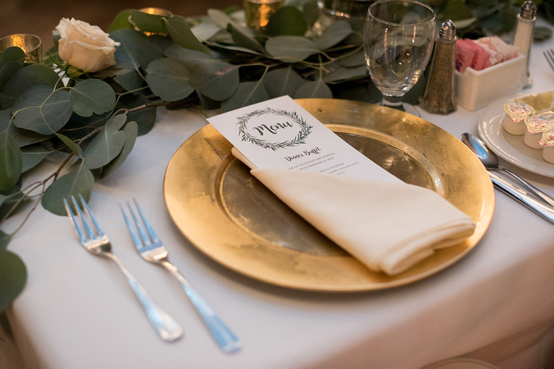reception-table-setting (10 of 28).jpg