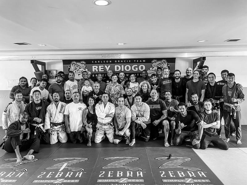 09.25.21 Rey Diogo Tournament #1