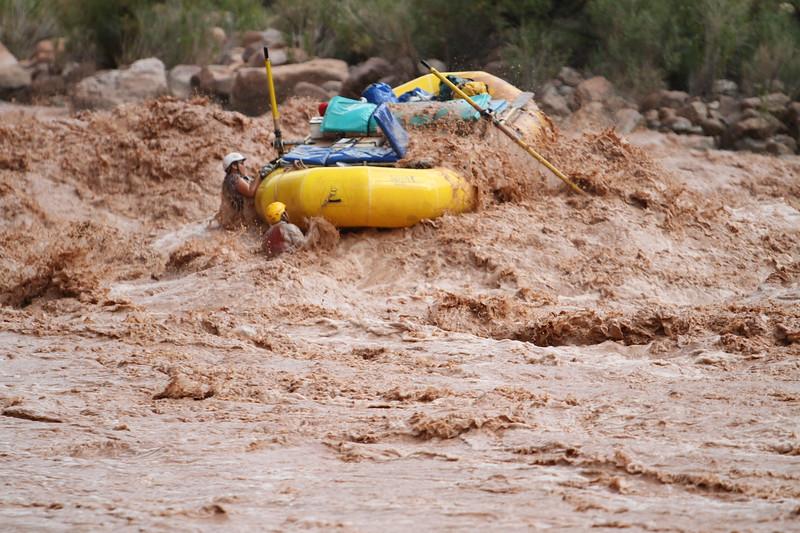 Little raft19.JPG