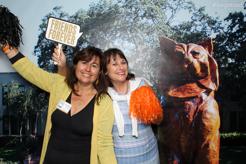LOS GATOS DJ - LGHS Class of 79 - 2019 Reunion Photo Booth Photos (lgdj)-242.jpg