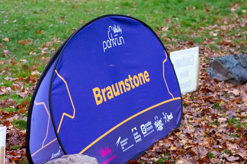 20191123-0957-Braunstone parkrun #471-0046.jpg