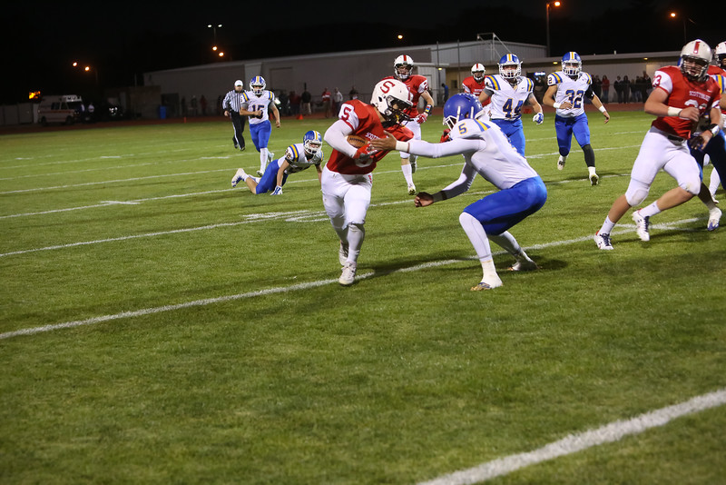 Scottsbluff vs Gering-2584.jpg