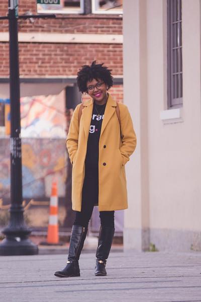 The_Everyday_Lemonade_Gabrielle_The_ReignXY-016-Leanila_Photos.jpg