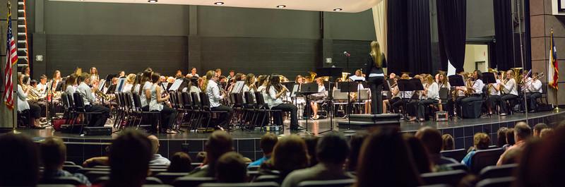 20150526-LJHS Band Concert
