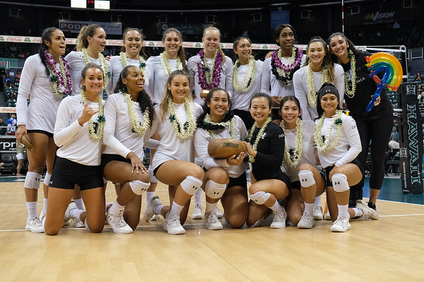 Wahine Win Outrigger Championship on September 14, 2019