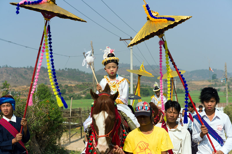 Mar232013_pindaya_kalaw ceremony_1416.jpg