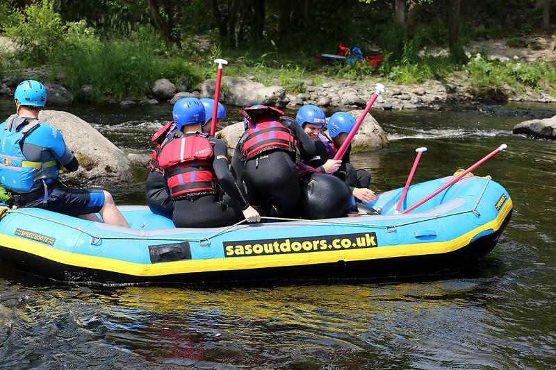 Rafting-0181.jpg