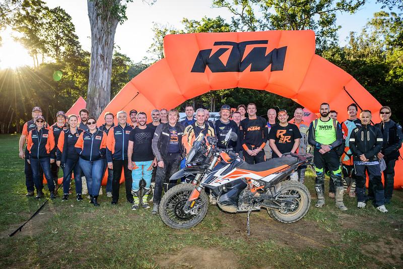 2019 KTM 790 Adventure Dealer Launch - Maleny (727).jpg
