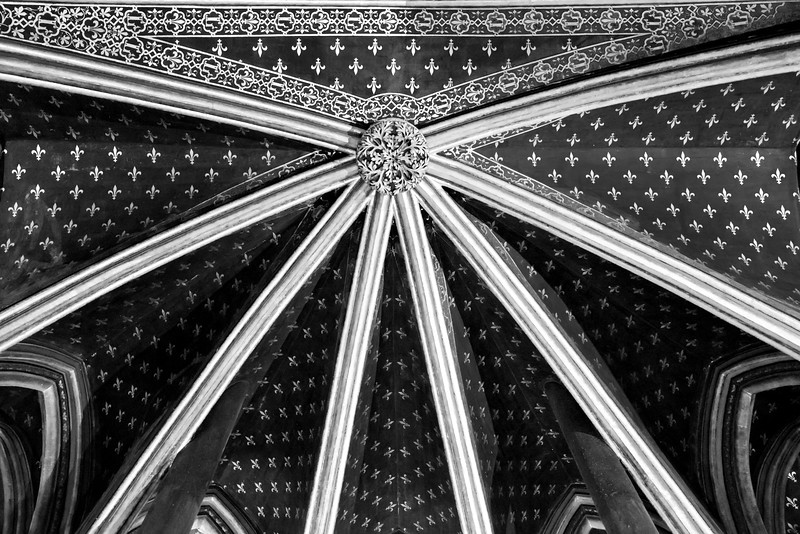 Sainte Chapelle-91086.jpg