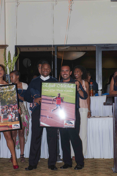 2013 Track & Field Banquet-136.jpg