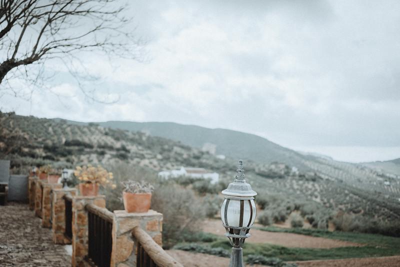 Tu-Nguyen-Destination-Wedding-Photography-Videography-Hochzeitsfotograaf-Ronda-Andalucia-Spain-Aerial-2.jpg